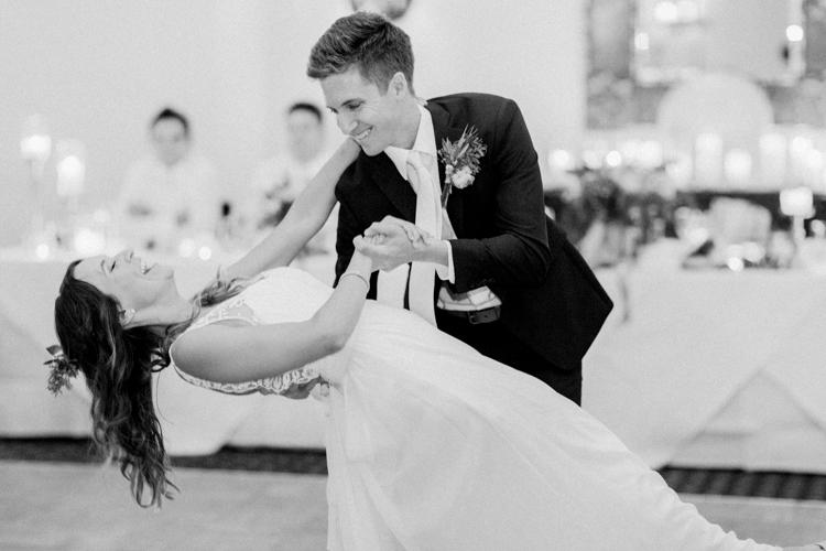 Arizona Inn Phoenix Wedding Photographer-63.jpg