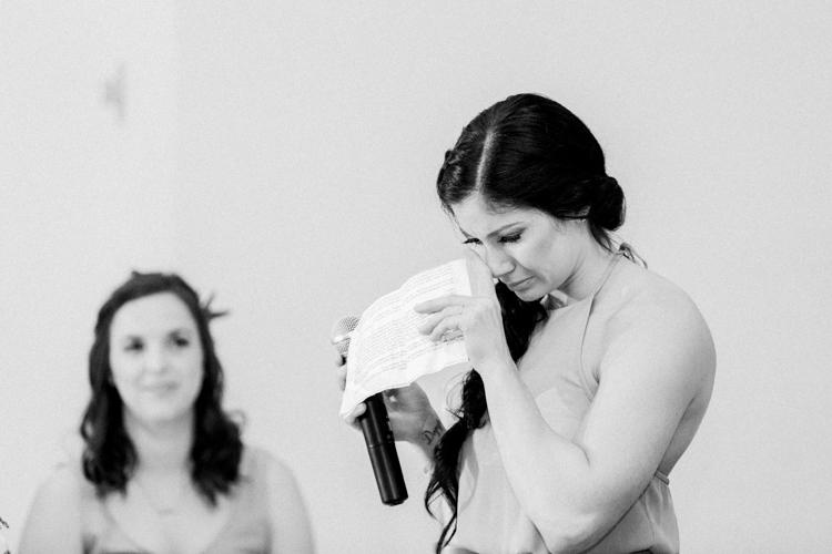 Arizona Inn Phoenix Wedding Photographer-65.jpg