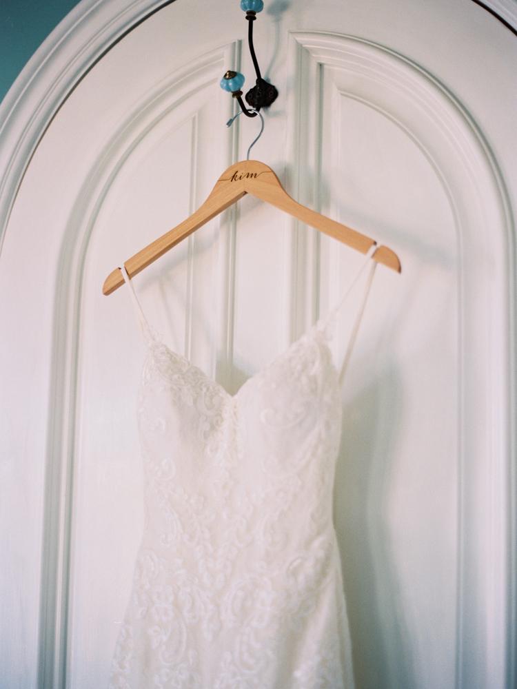 villa de amore temecula wedding-2.jpg