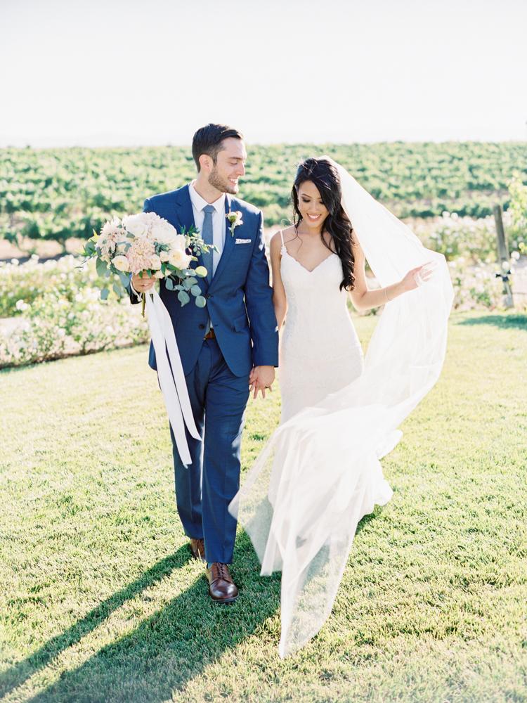 villa de amore temecula wedding-1.jpg