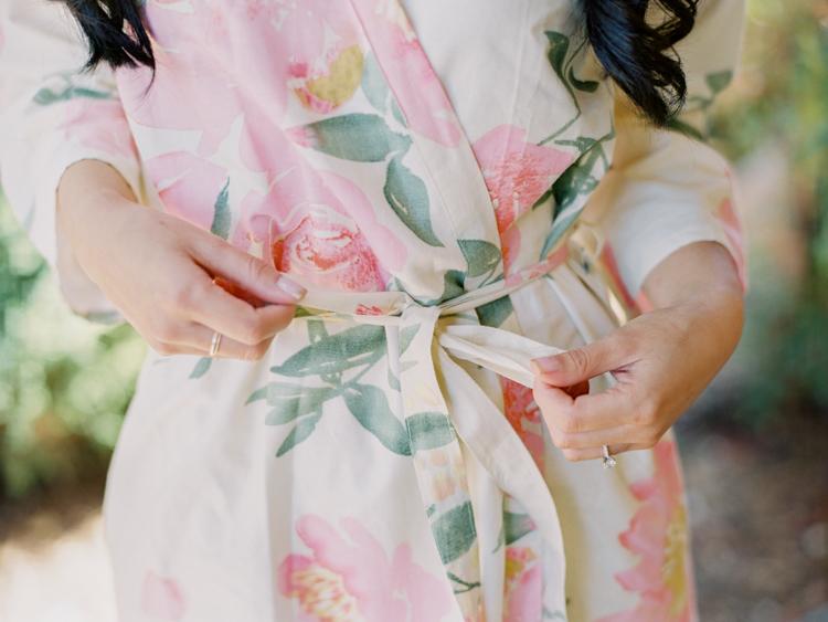 villa de amore temecula wedding-7.jpg