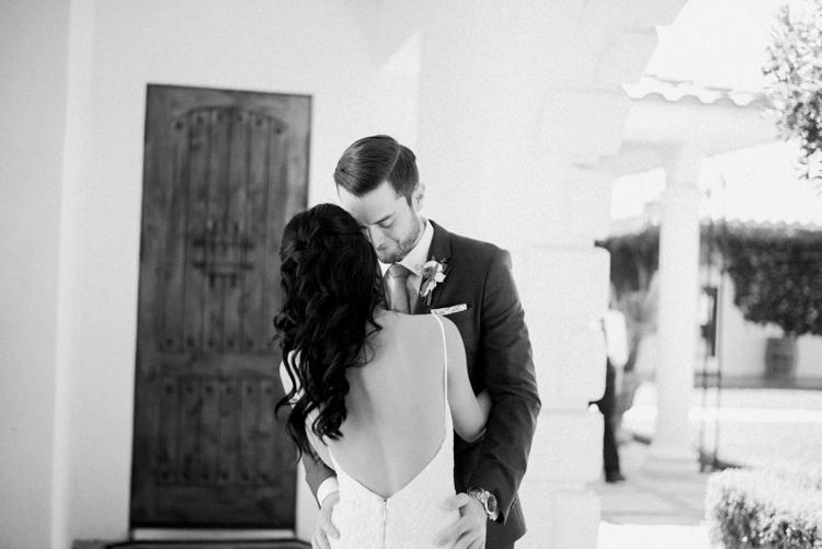 villa de amore temecula wedding-23.jpg
