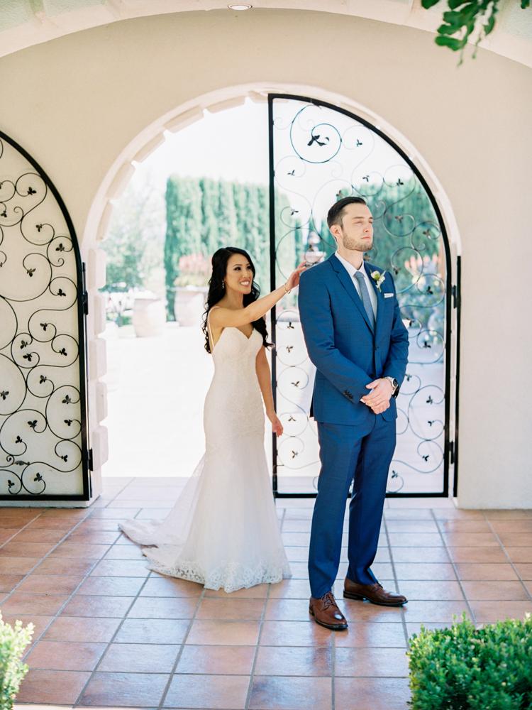 villa de amore temecula wedding-22.jpg