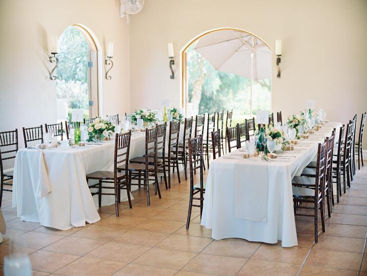 villa de amore temecula wedding-24.jpg