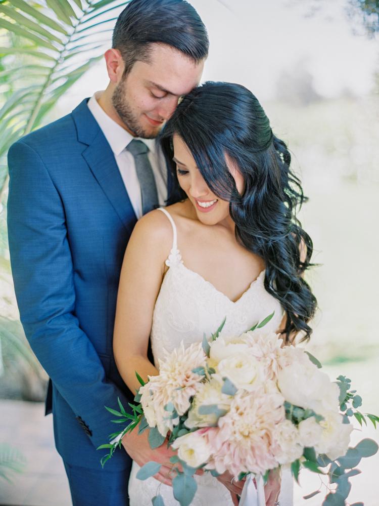 villa de amore temecula wedding-25.jpg