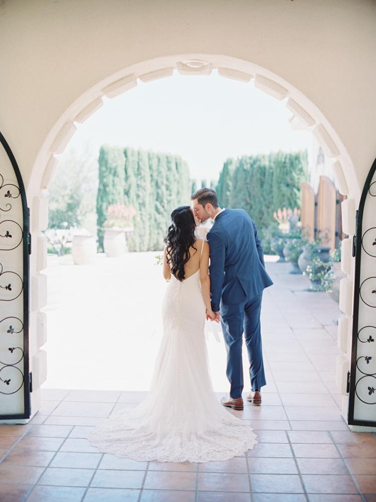villa de amore temecula wedding-26.jpg