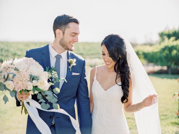 villa de amore temecula wedding-29.jpg