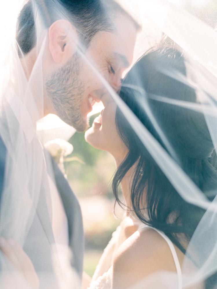 villa de amore temecula wedding-28.jpg