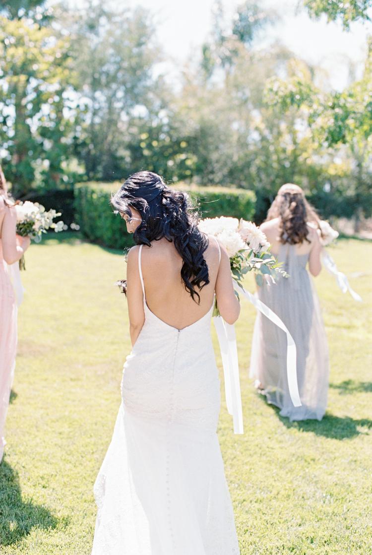 villa de amore temecula wedding-31.jpg