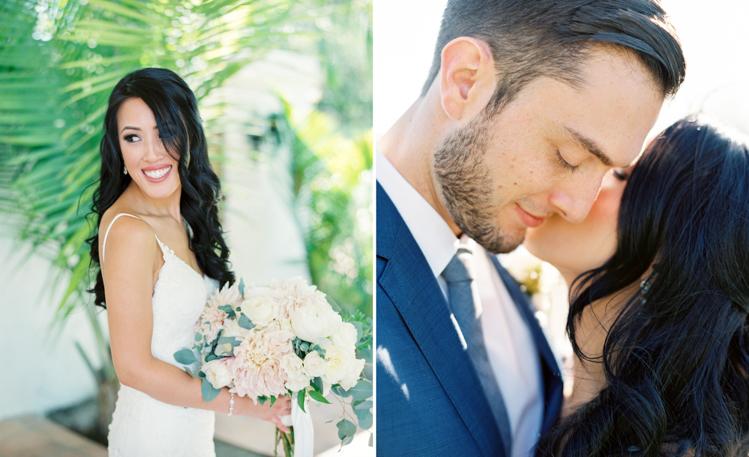 villa de amore temecula wedding-35.jpg