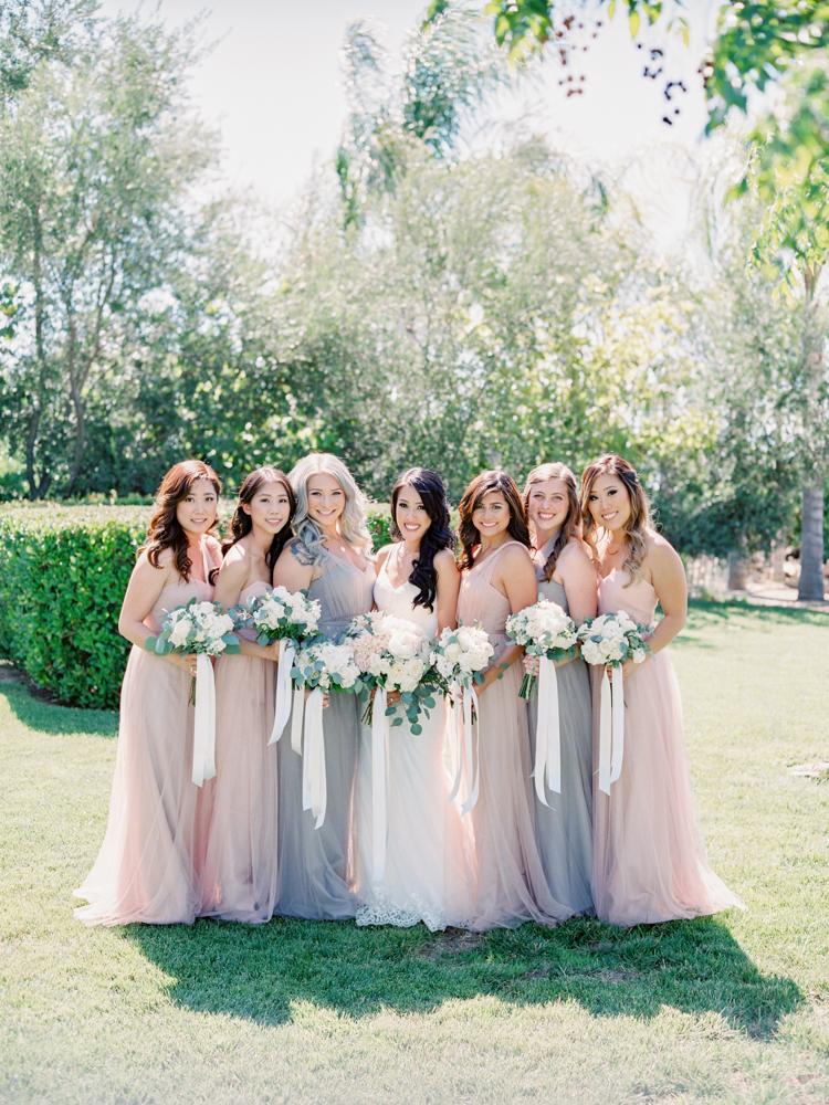 villa de amore temecula wedding-37.jpg