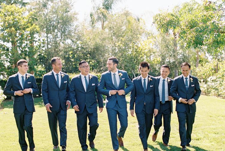 villa de amore temecula wedding-38.jpg