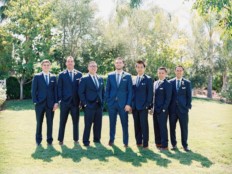 villa de amore temecula wedding-40.jpg