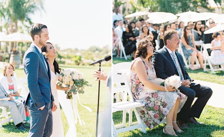 villa de amore temecula wedding-49.jpg