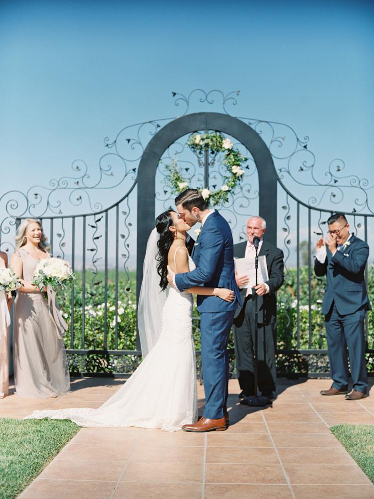 villa de amore temecula wedding-50.jpg