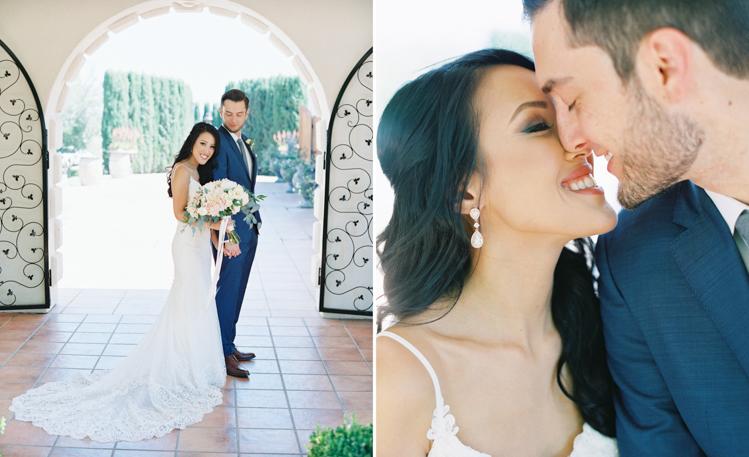 villa de amore temecula wedding-52.jpg