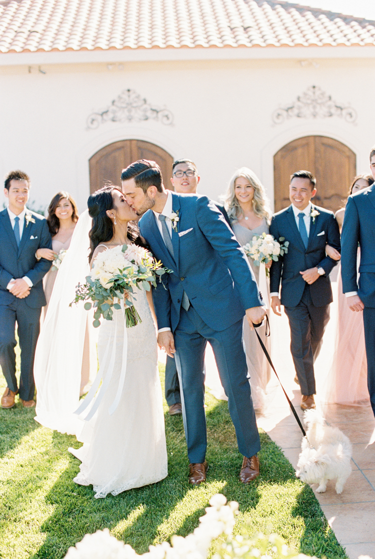 villa de amore temecula wedding-53.jpg