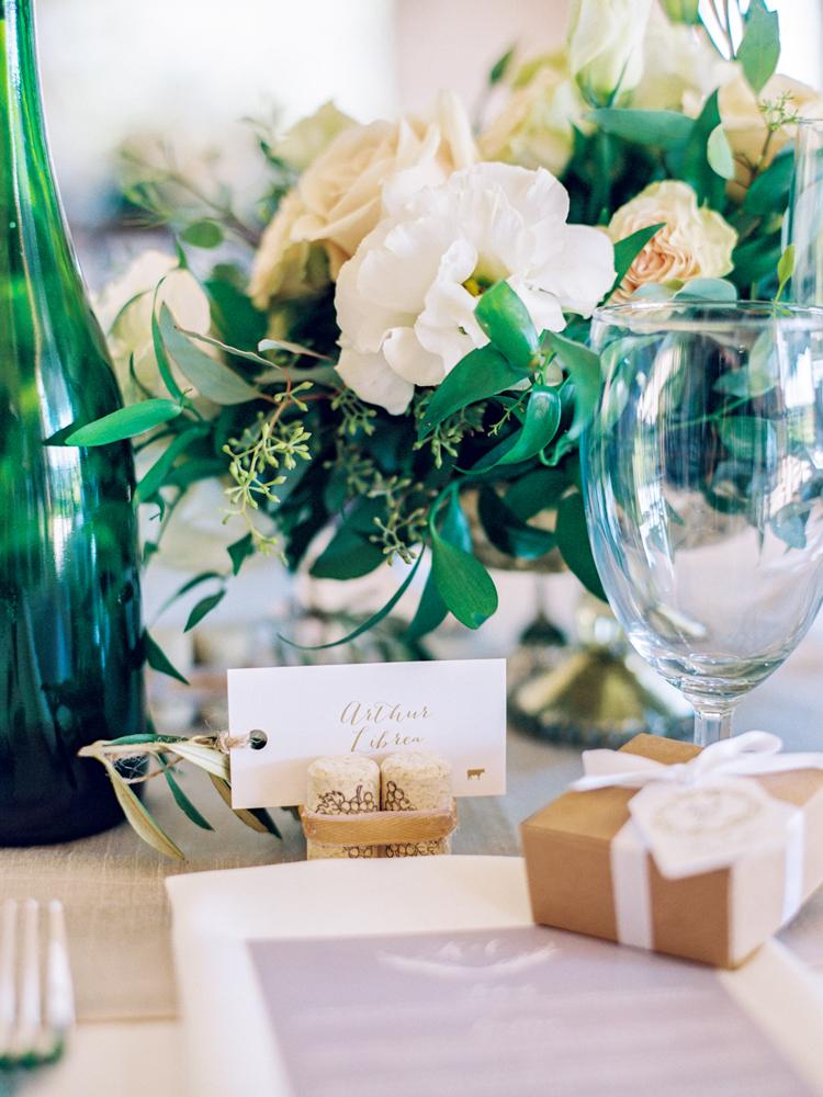 villa de amore temecula wedding-54.jpg