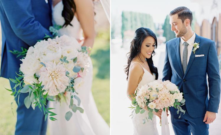 villa de amore temecula wedding-55.jpg