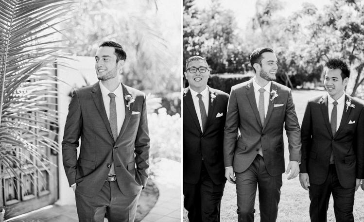 villa de amore temecula wedding-57.jpg