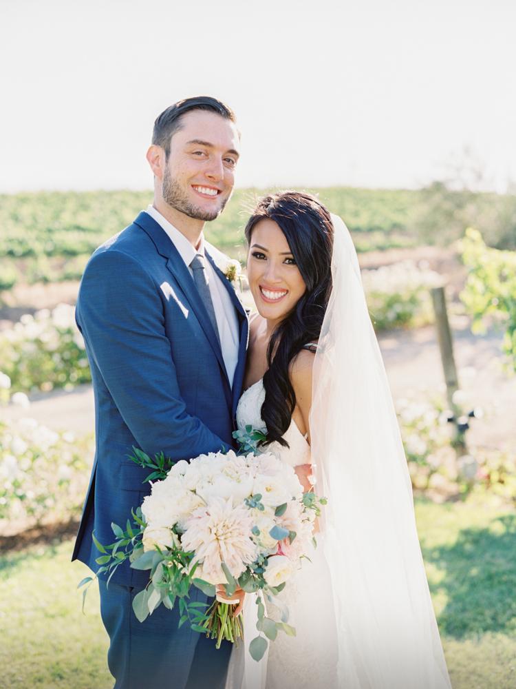 villa de amore temecula wedding-56.jpg