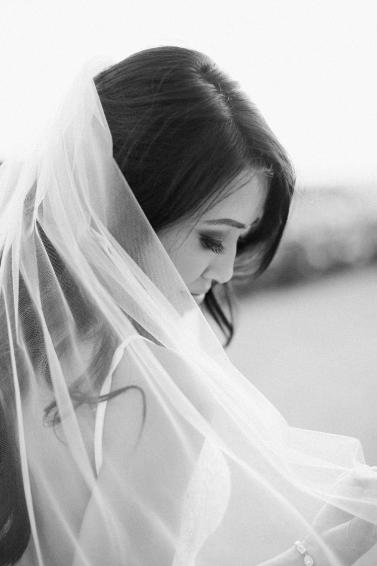 villa de amore temecula wedding-58.jpg
