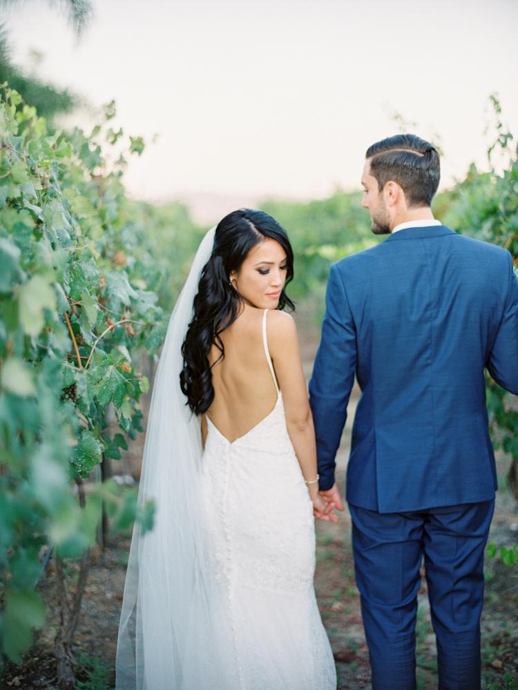 villa de amore temecula wedding-59.jpg