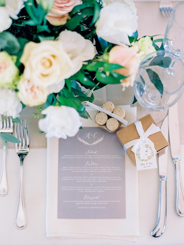villa de amore temecula wedding-60.jpg