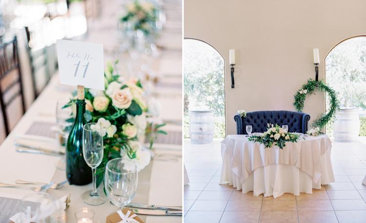 villa de amore temecula wedding-65.jpg