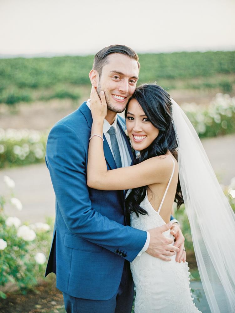 villa de amore temecula wedding-66.jpg