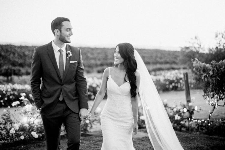 villa de amore temecula wedding-68.jpg