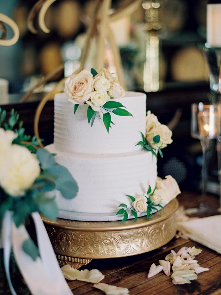 villa de amore temecula wedding-67.jpg