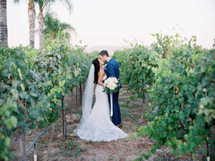 villa de amore temecula wedding-69.jpg
