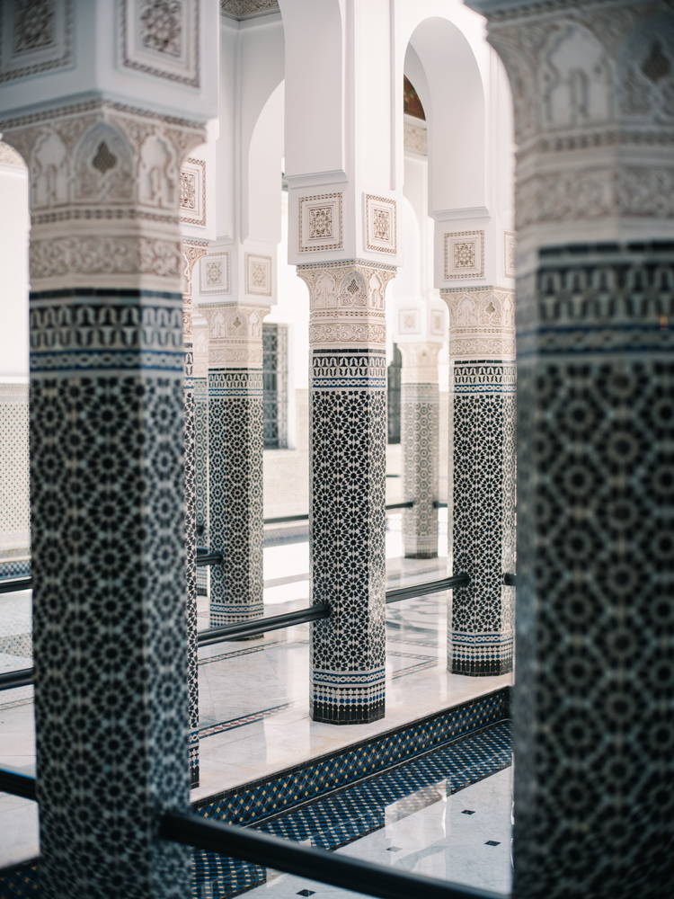 marrakech morocco-4.jpg