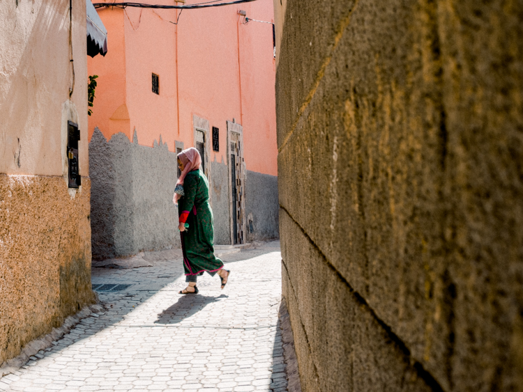 marrakech morocco-9.jpg