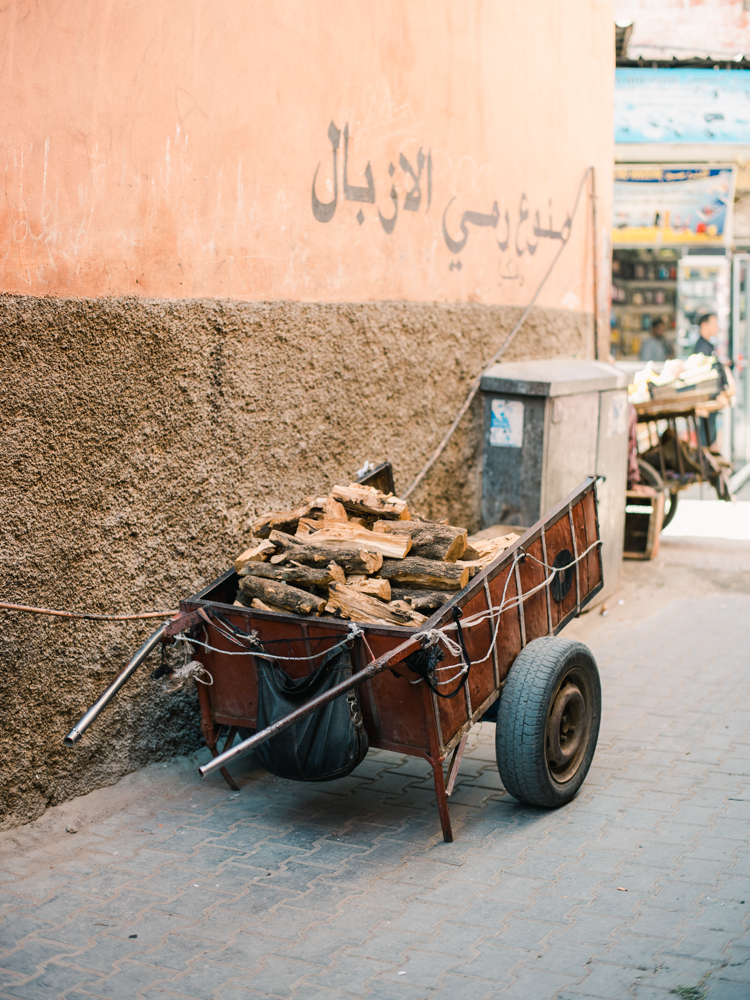 marrakech morocco-8.jpg