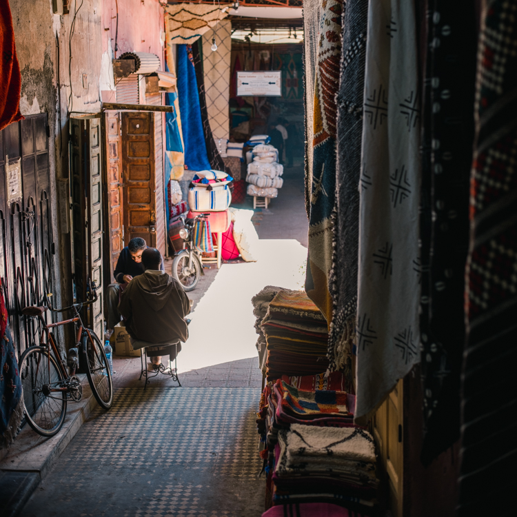 marrakech morocco-11.jpg