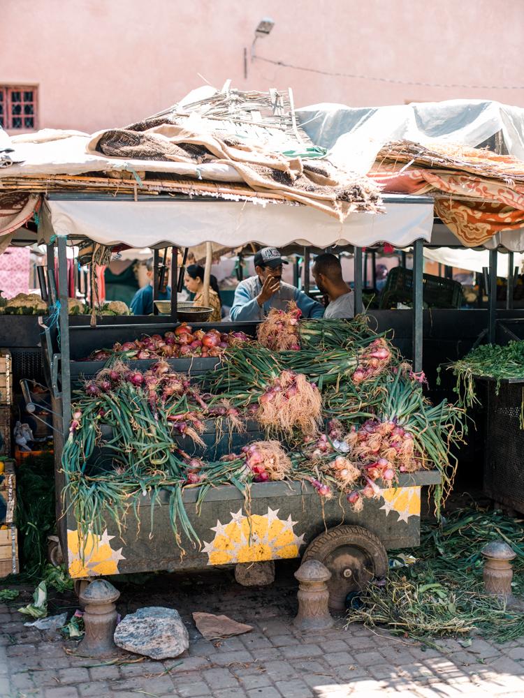 marrakech morocco-12.jpg