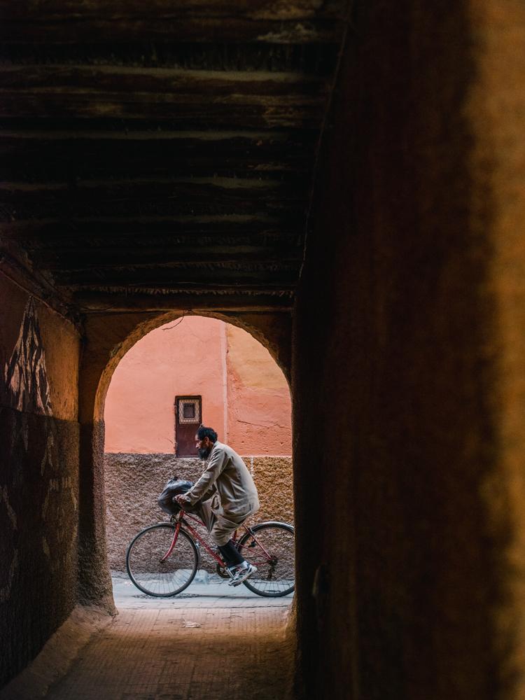 marrakech morocco-16.jpg