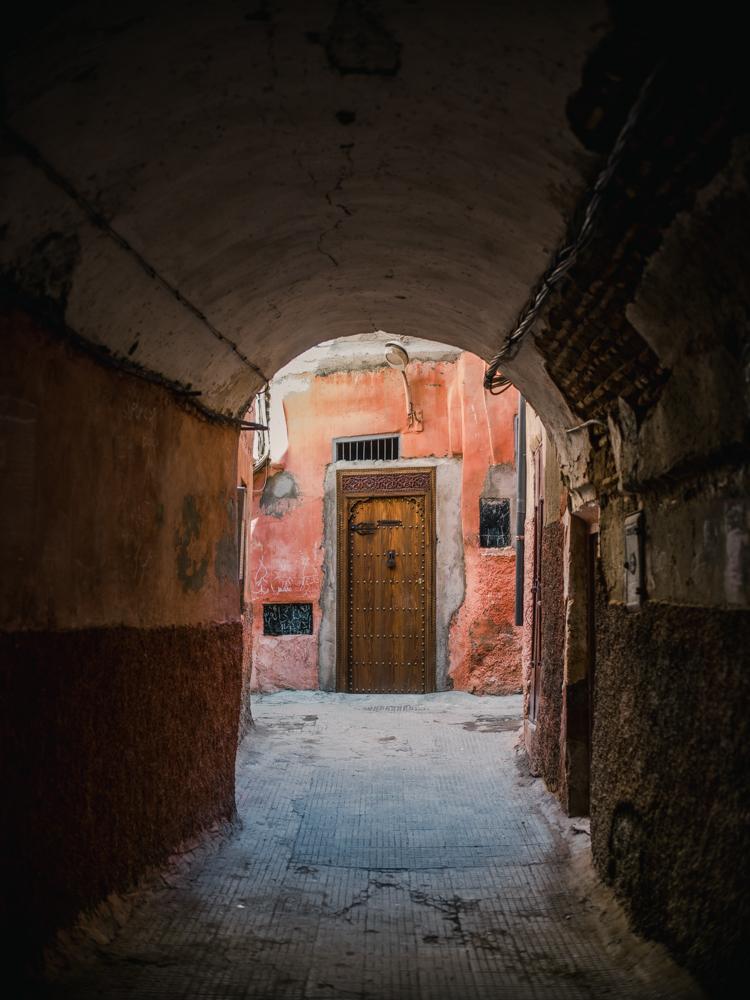 marrakech morocco-22.jpg