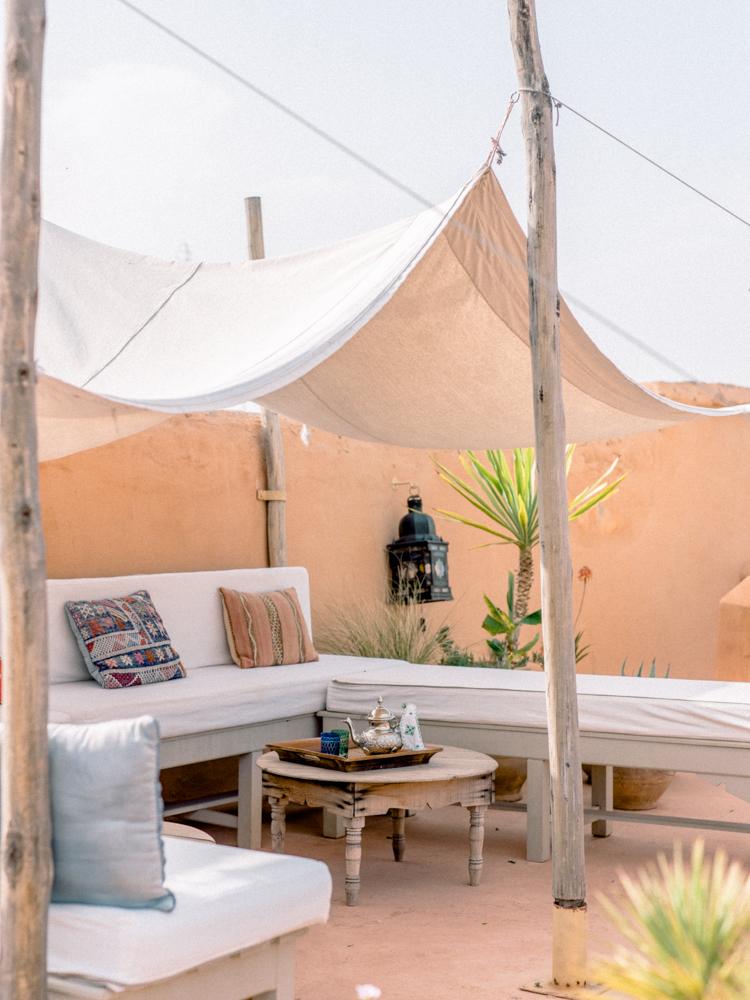 marrakech morocco-29.jpg