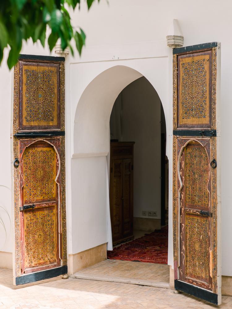 marrakech morocco-31.jpg
