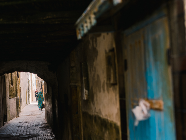 marrakech morocco-36.jpg
