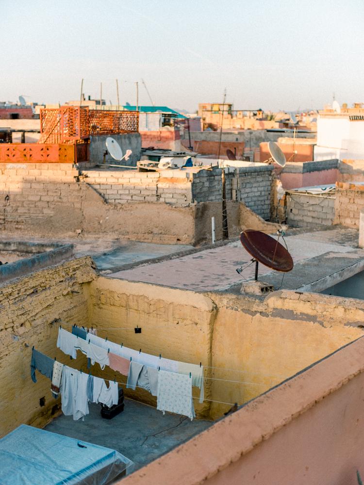 marrakech morocco-35.jpg