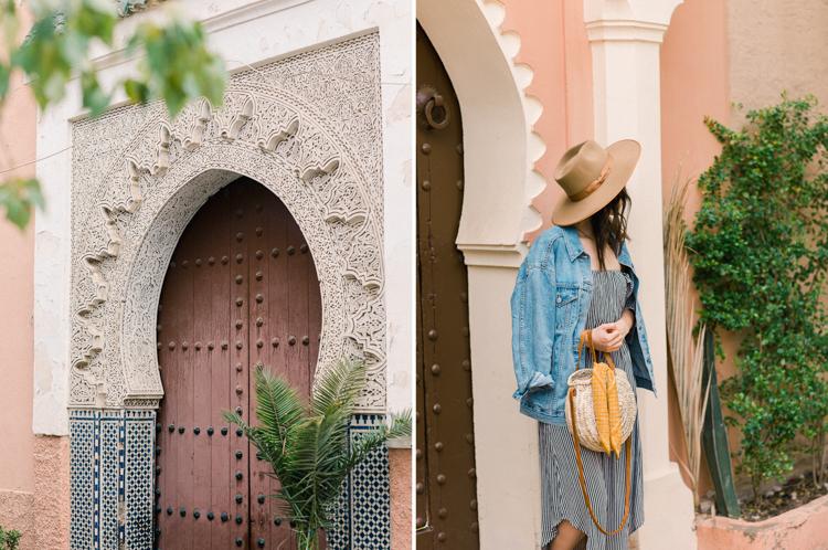 marrakech morocco-39.jpg