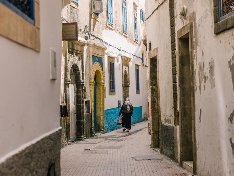 marrakech morocco-49.jpg