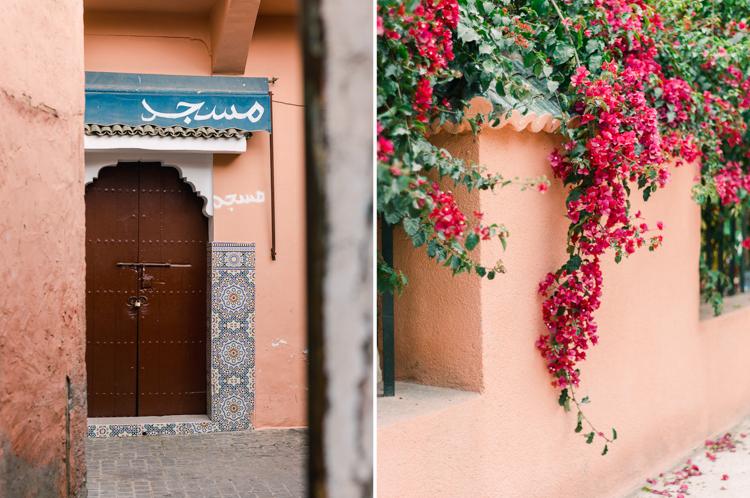 marrakech morocco-53.jpg