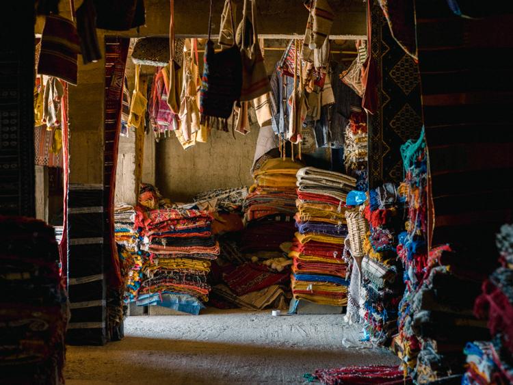 marrakech morocco-54.jpg