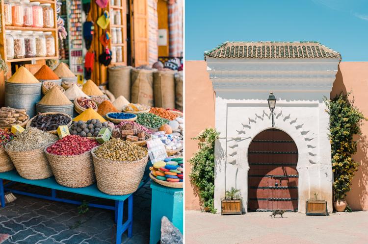 marrakech morocco-55.jpg