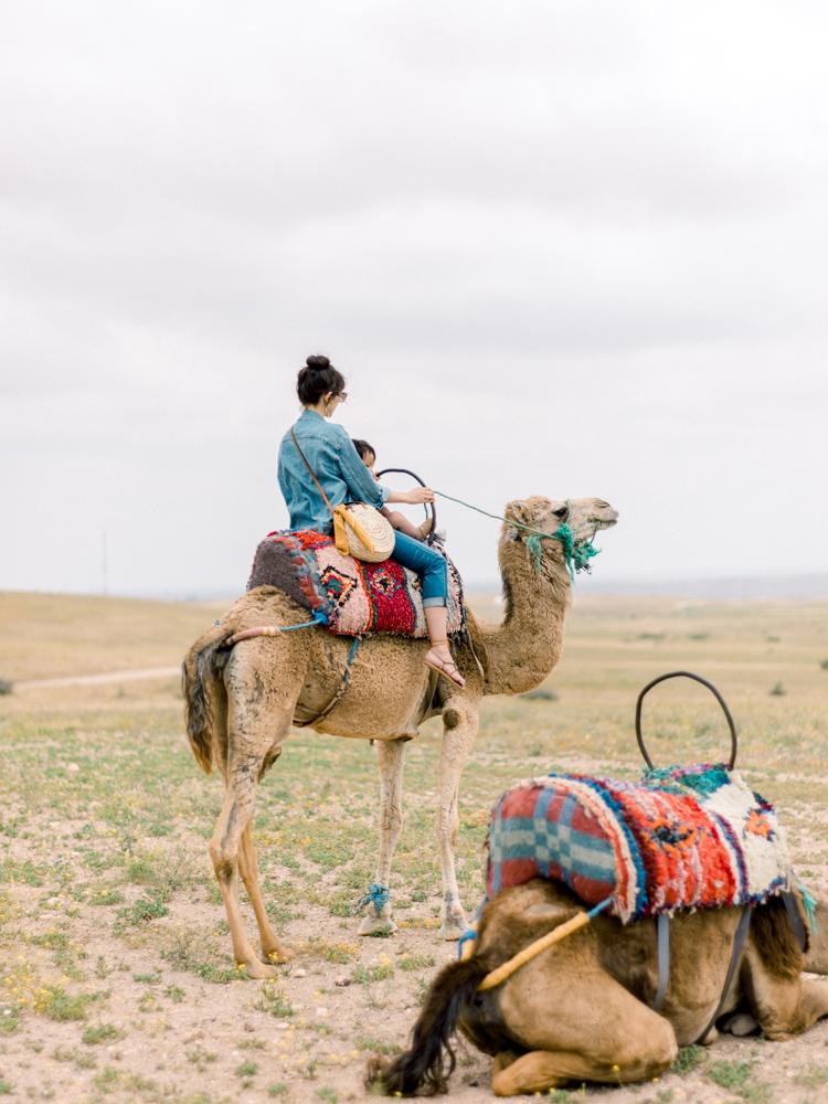 marrakech morocco-1.jpg